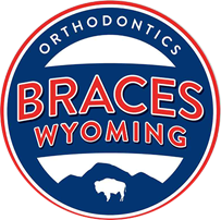 Braces Wyoming