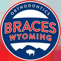 Holwegner Orthodontics
